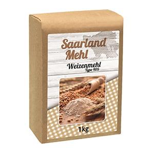Produktbild_Backschwestern_Saarlandmehl