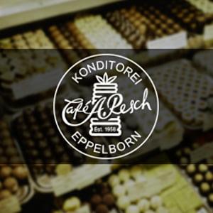 Produktbild_Resch_Platzhalter