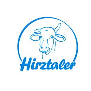 Produktbild_Hirztaler_Platzhalter