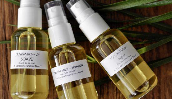 Produktkategorie_Hygiene_Galerie1_1120x648