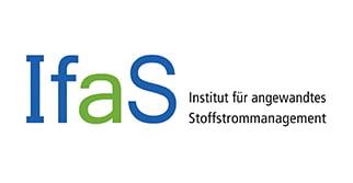 IfaS_Logo