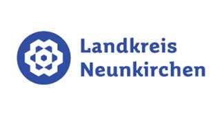LandkreisNK_Logo