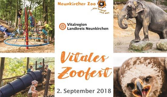 wissenswertes_uebersicht_zoofest