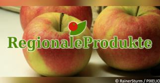 regionale_produkte_logo