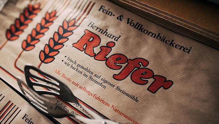 impressionen_riefer6