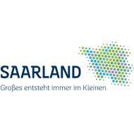 saarland_marketing@190x190