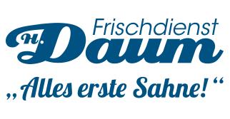 uenterstuetzer_logo_daum