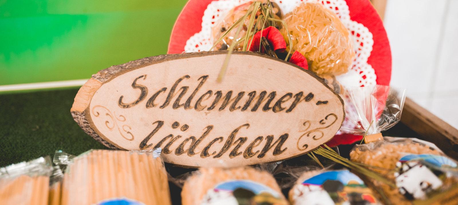 header_schlemmermädchen_1600x716