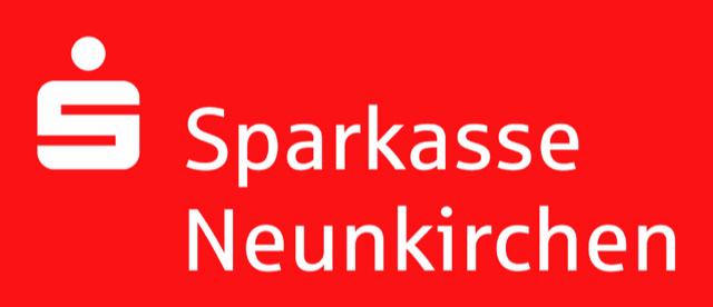 Logos_Sparkasse_09_2016_weiss_auf_rot