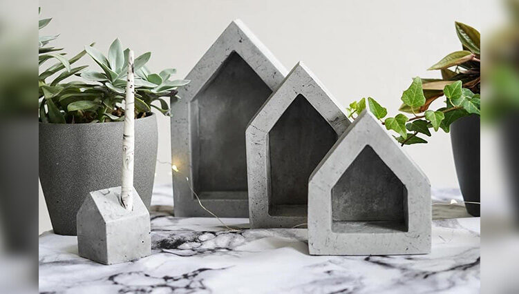 diy-beton-gal6