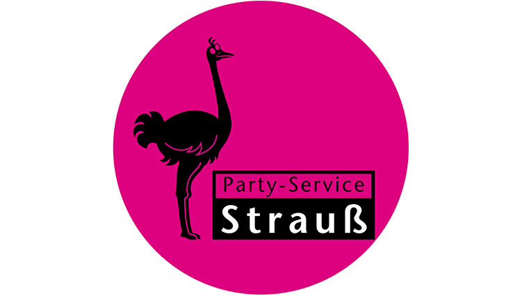 ps-strauss_logo